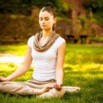 瞑想なんて、何のためにやるの?